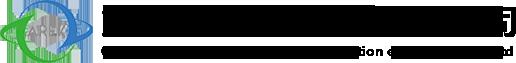 球彩直播ios下载安装阿瑞克环保设备有限公司